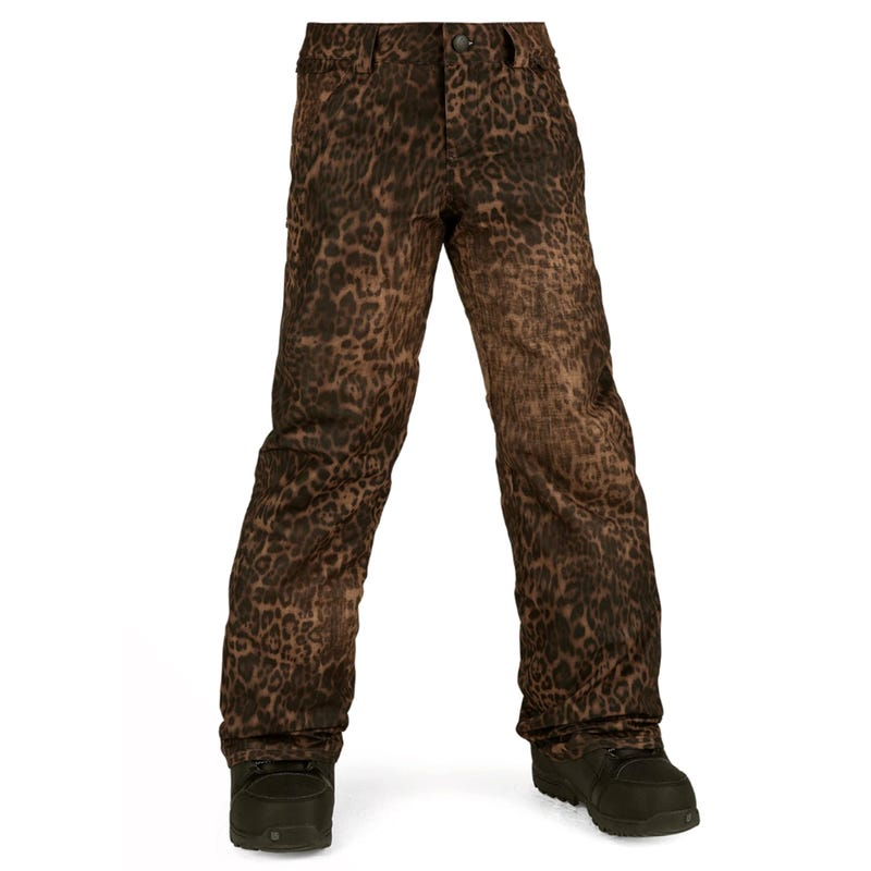 Frochickidee Pants 8-14y