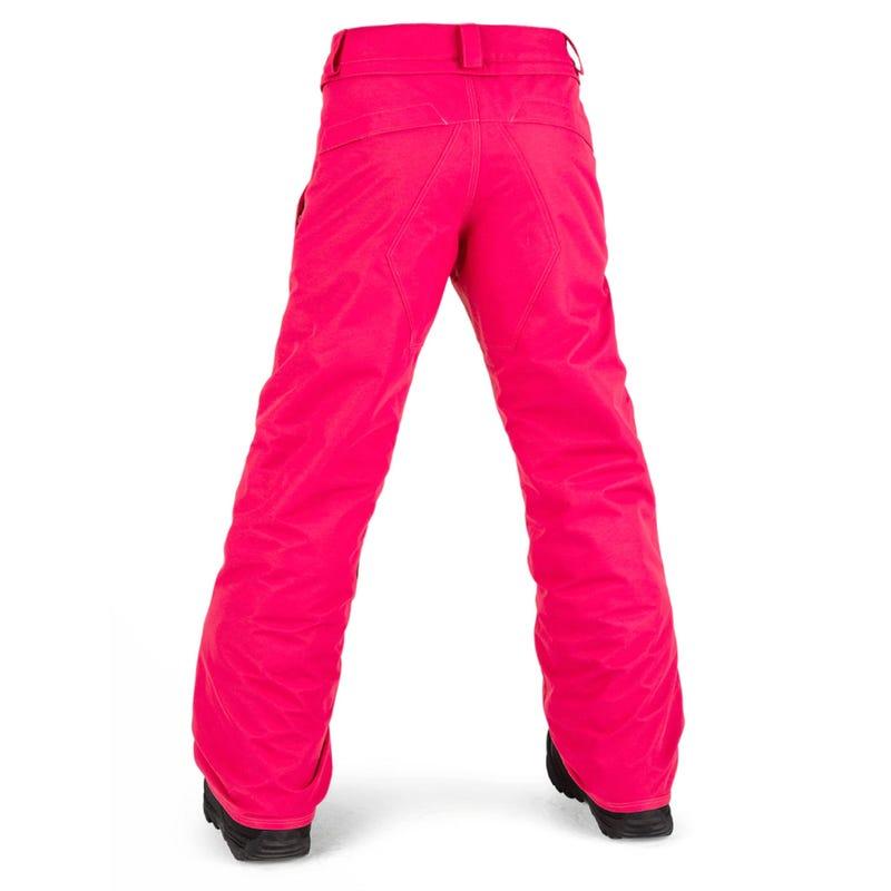 Pantalon Frochickidee 8-14ans