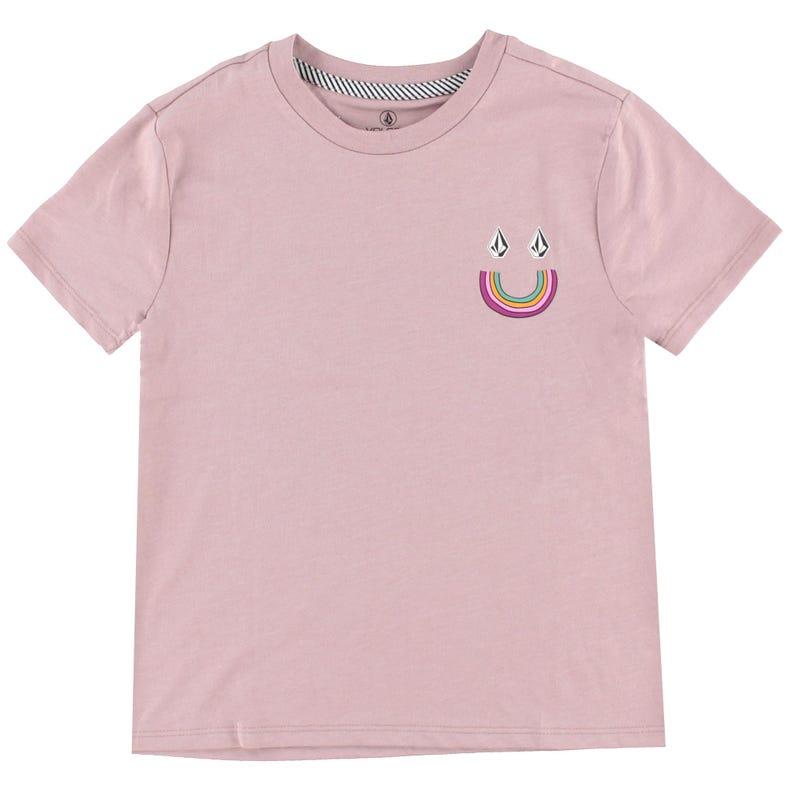 T-shirt Last Party 7-12ans