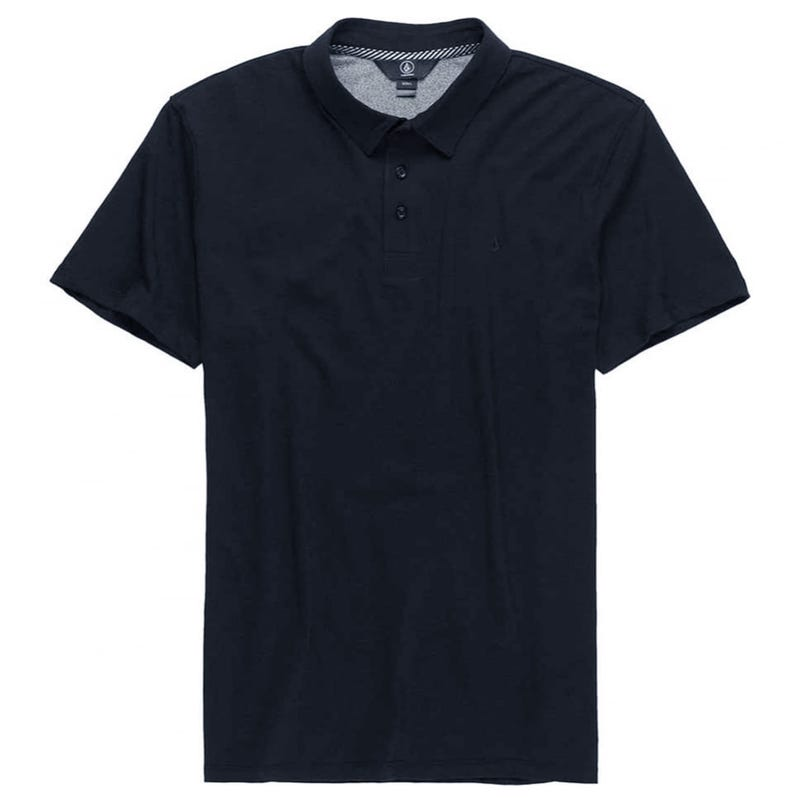 Wowzer Polo Solid 3-7