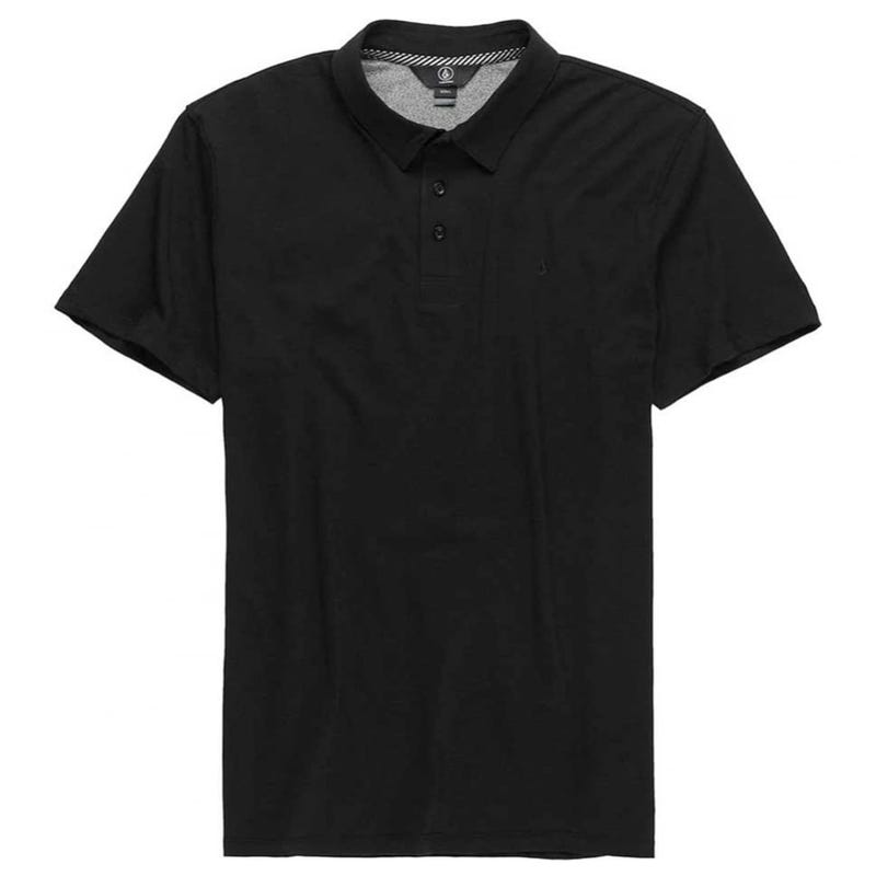 Wowzer solid polo 2-7