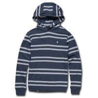 Beauville Hooded T-Shirt 2-7y
