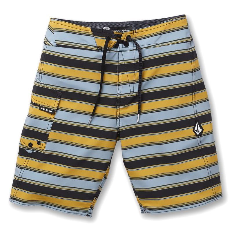 Boardshort Lido Liney Mod 2-7ans