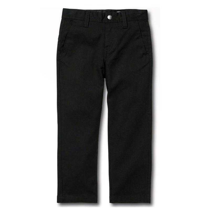 Frickin Chino Pants 3-7y