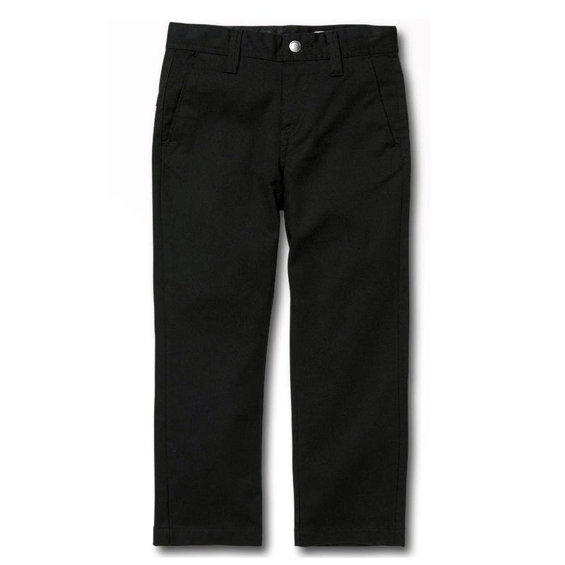 Pantalon Frickin Chino 2-7ans