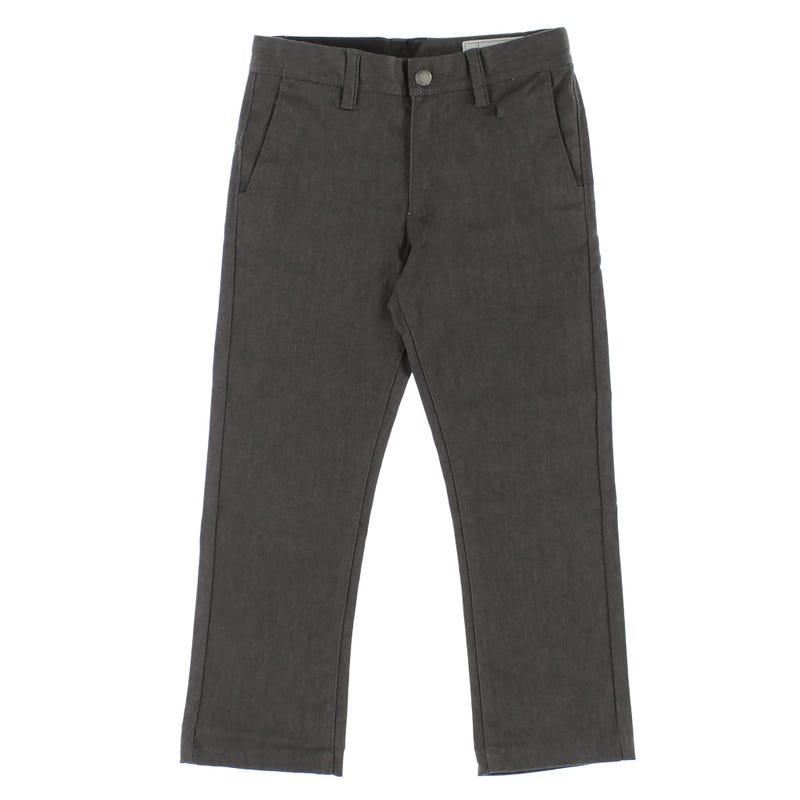 Pantalon Frickin 2-7