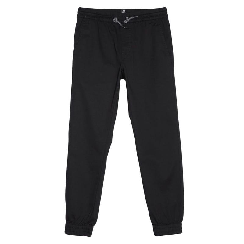 Frickin Jogger Pants 2-7y