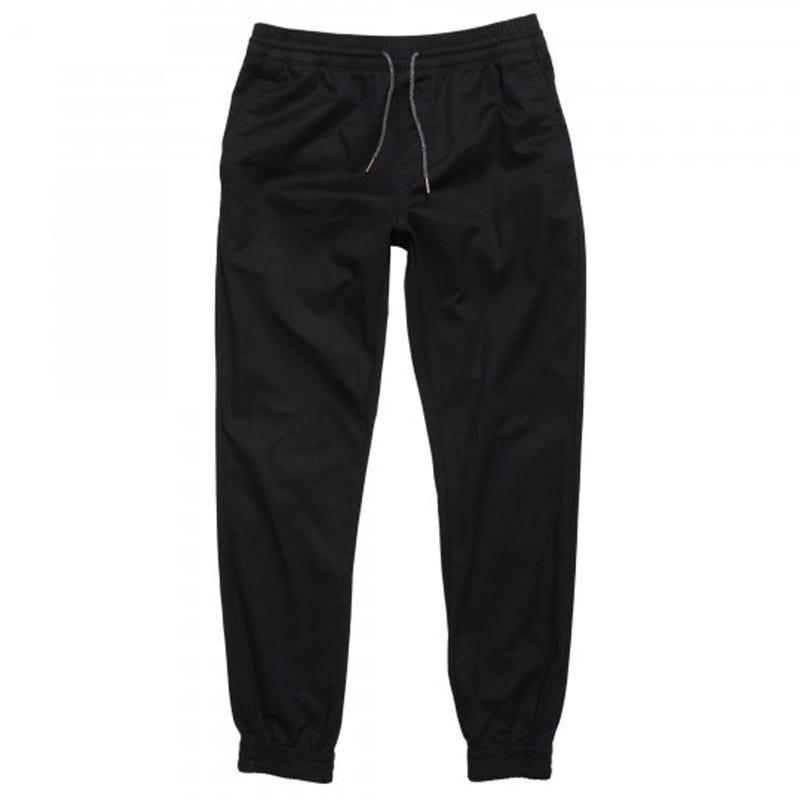 Pantalon Jogger Frickin 2-7