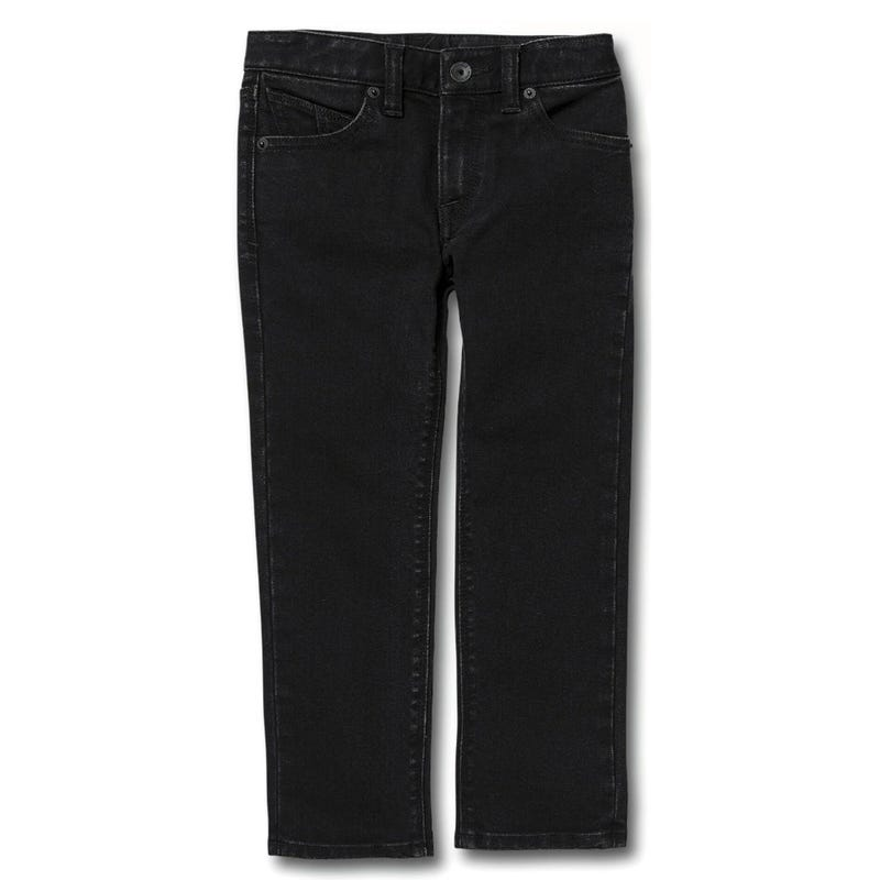 Vorta Slim Jeans 2-7y