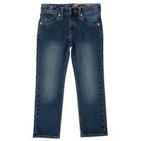 Vorta Jeans 2-7y