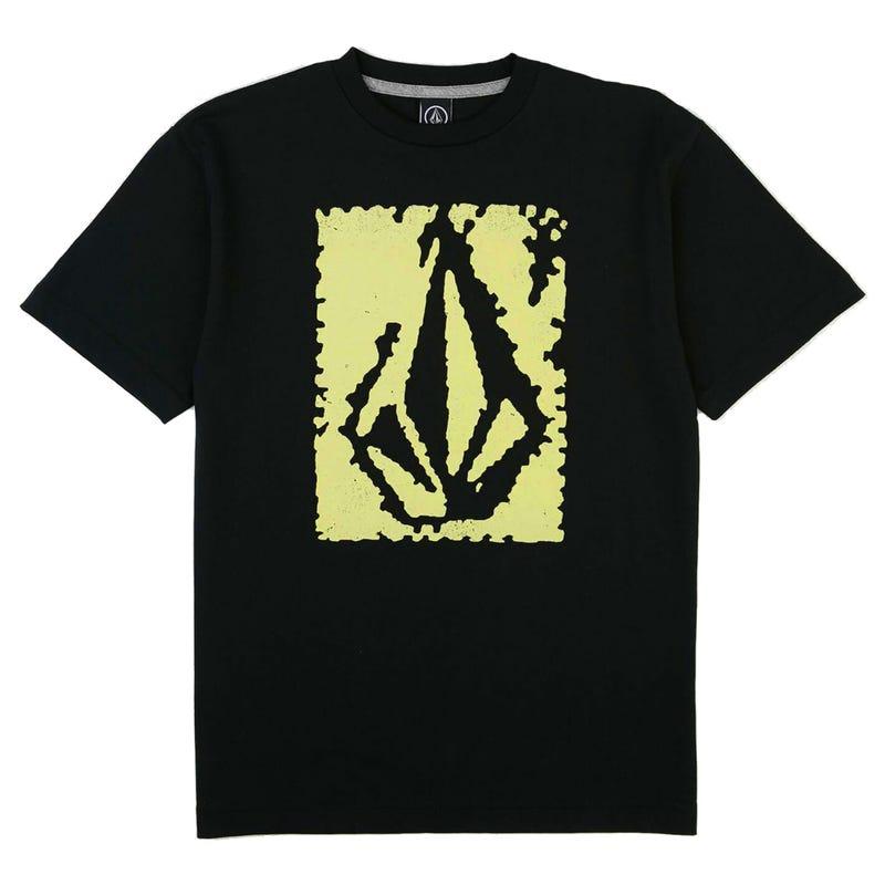 T-Shirt Pixel Stone 2-7ans