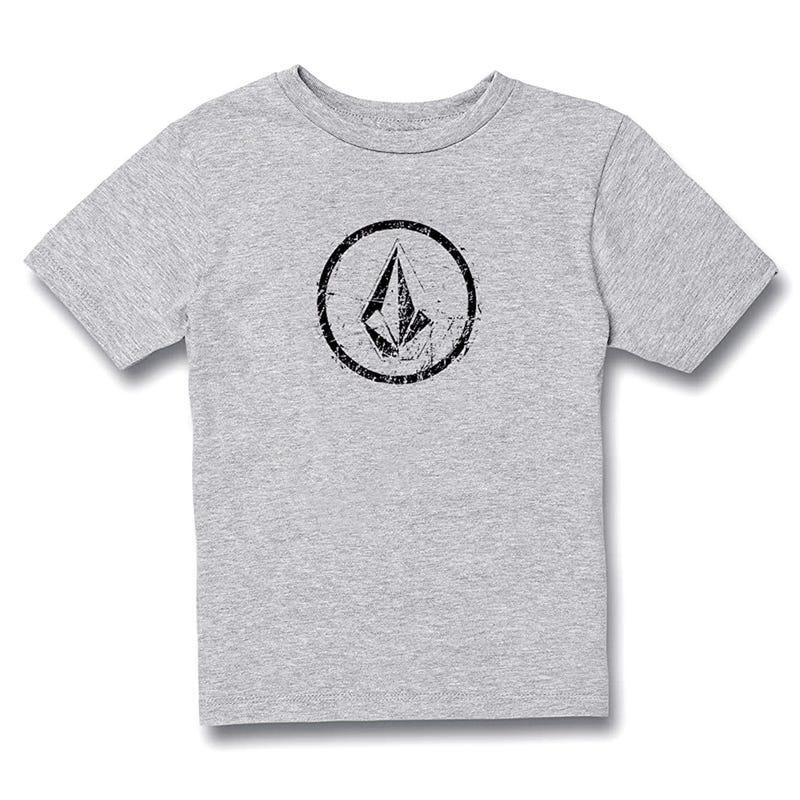 T-Shirt Ramp Stone 2-7ans