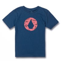 T-Shirt Luxate 2-7ans
