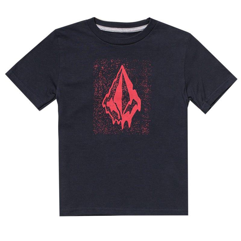 T-Shirt Drippin 2-7ans
