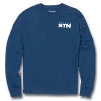 T-Shirt Bloxer 2-7ansans