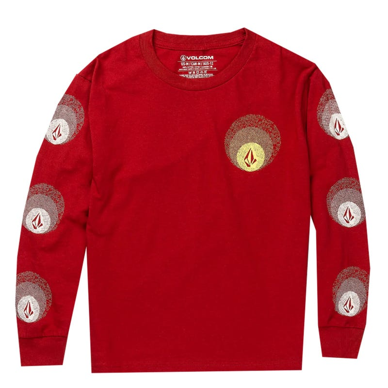 T-shirt Future Stones 2-7ans