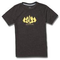 T-Shirt Army 2-7