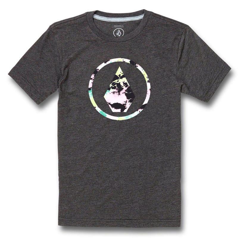T-Shirt Infillion 2-7ans