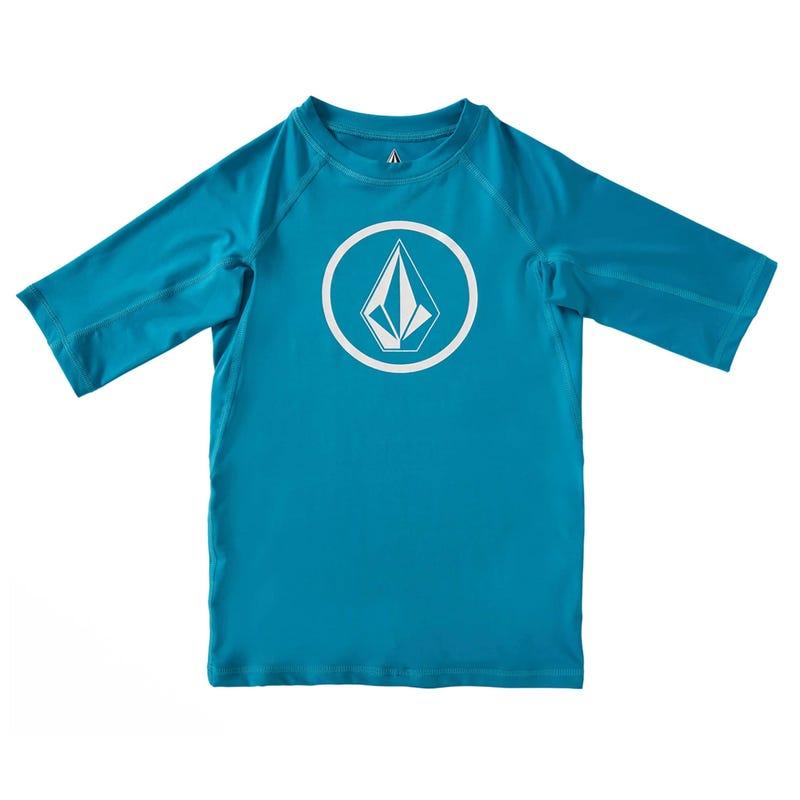 T-Shirt Maillot UV Lido 2-7