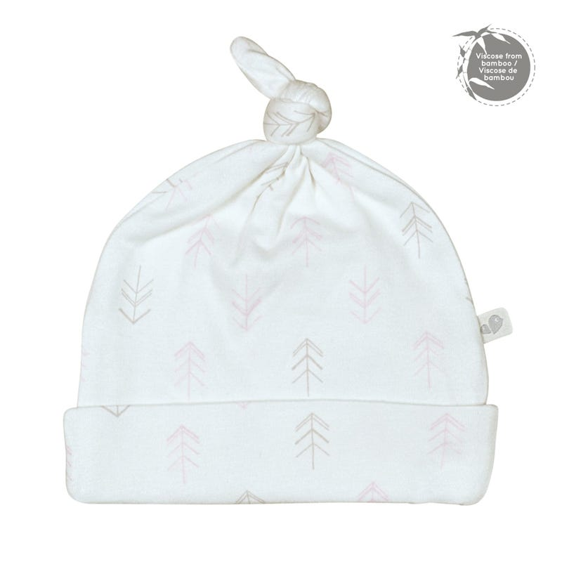 BAMBOO HAT BOOM 3-9M