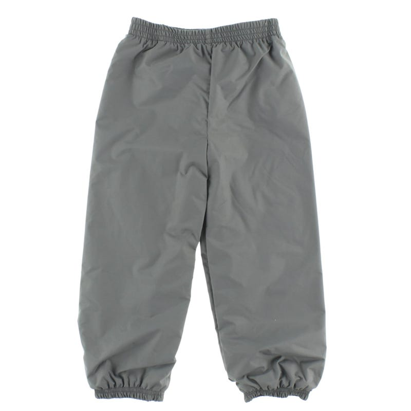 Mid-Season Splash Pant 4-6y