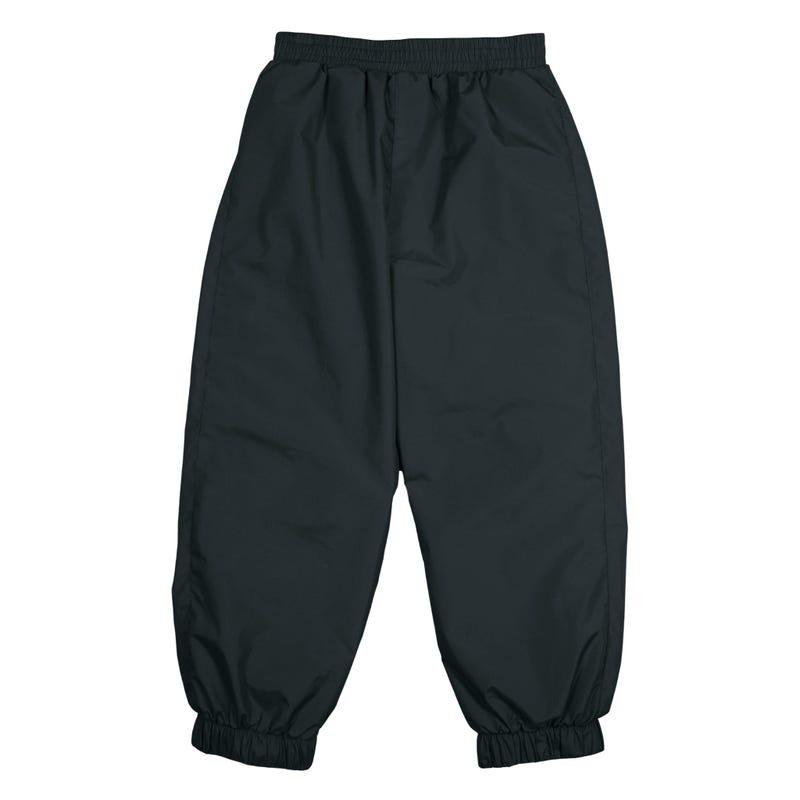 Mid-Season Splash Pant 12-24m