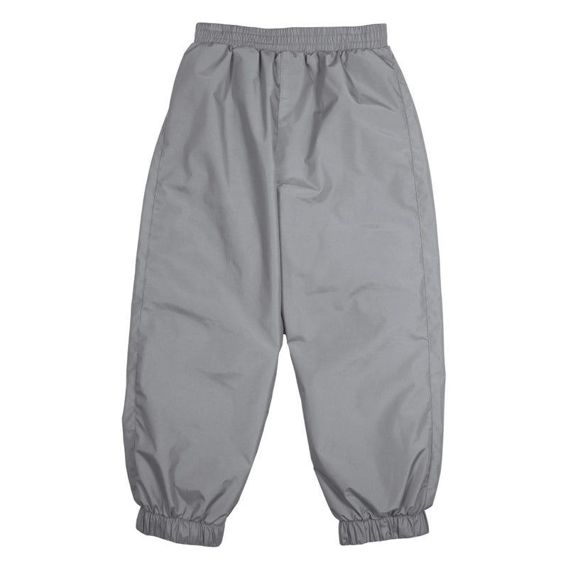 Pantalon Doublé Polar 7-10