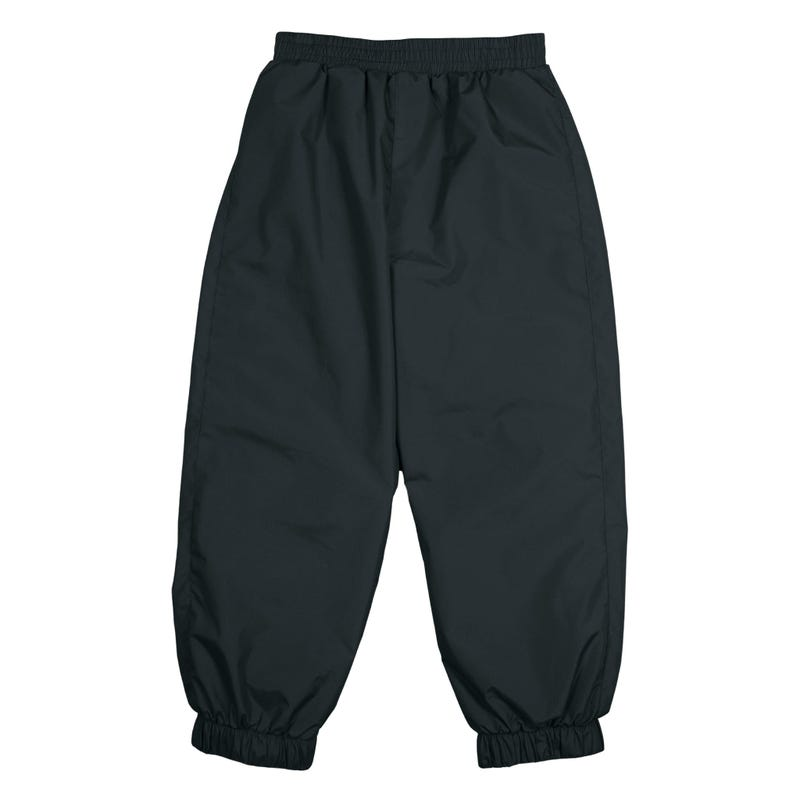 Mid-Season Outdoor Pants 7-10