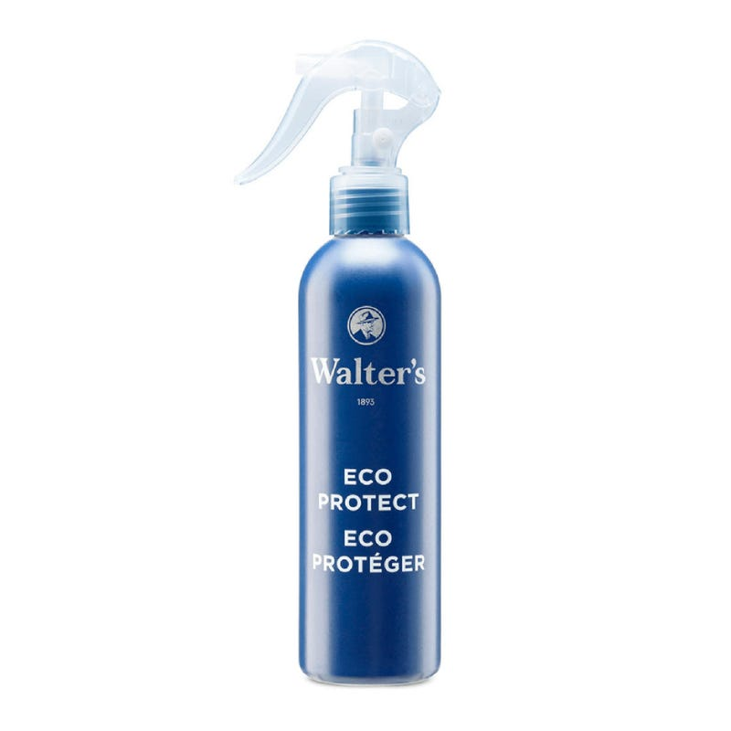 Eco Protector for Shoes