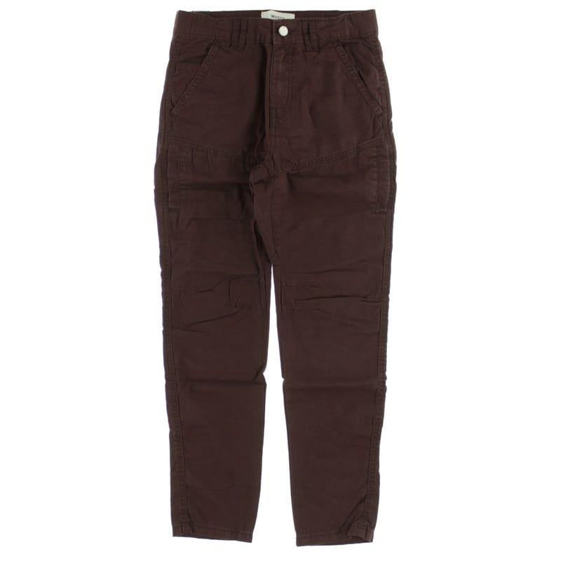 Pantalon Slim Gavin 8-16ans