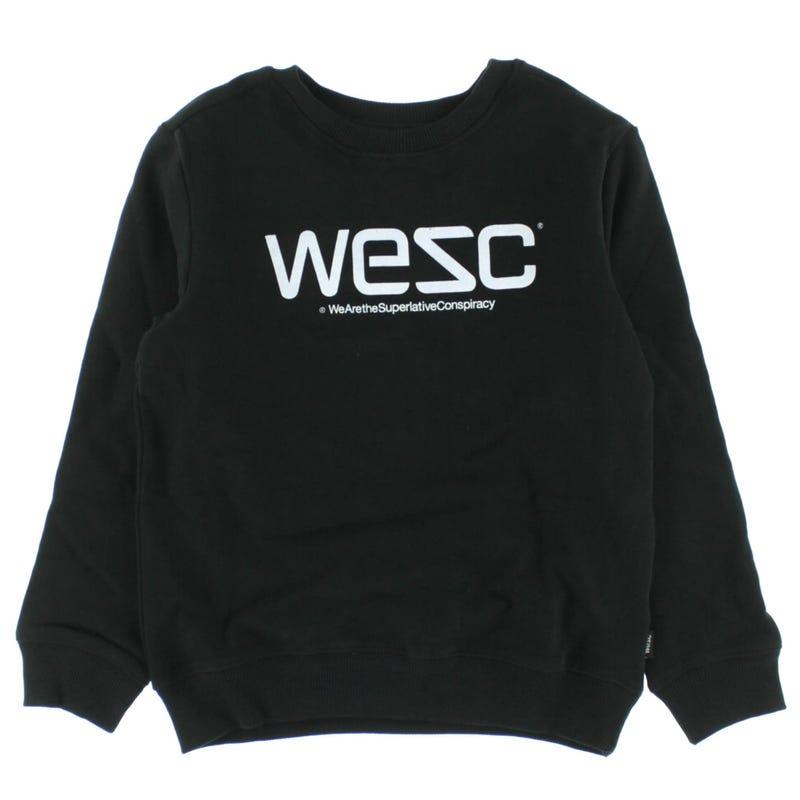 Gilet Ouaté WESC 8-16ans