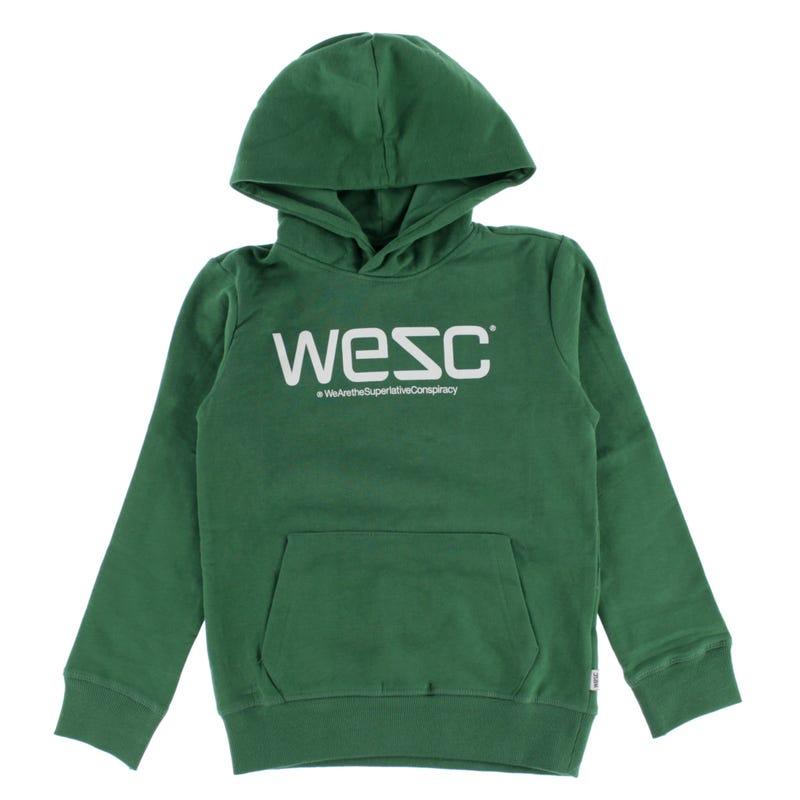 Kangourou WESC 8-16ans