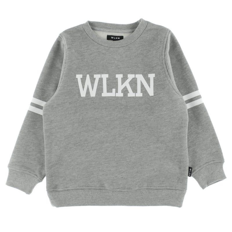 Wlkn Sweatshirt 2-14