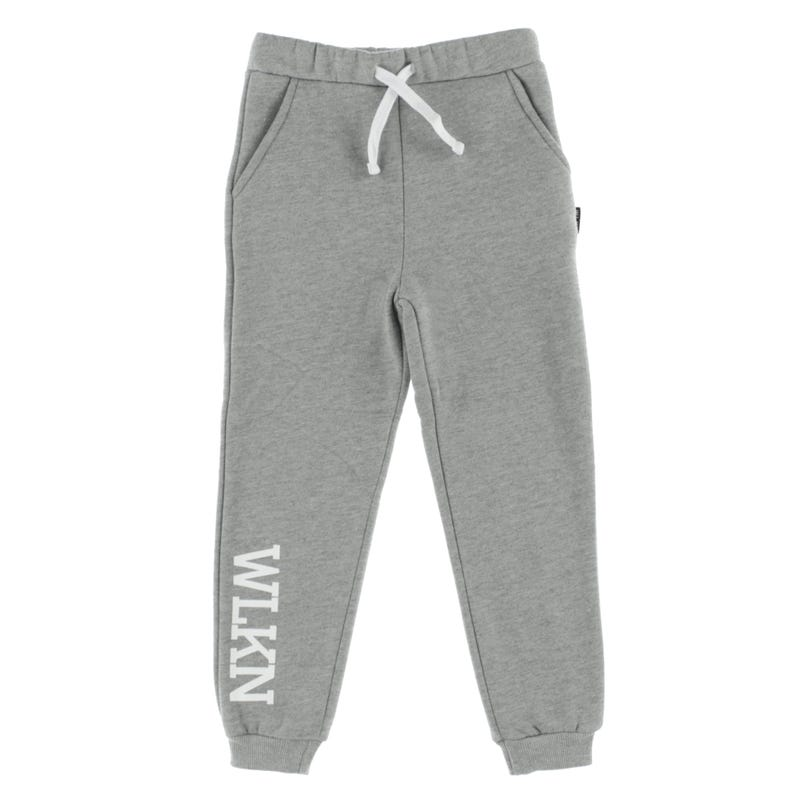 Wlkn Sweatpants 2-14