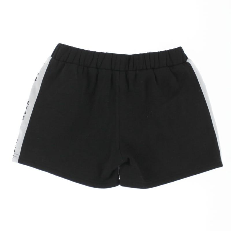 Short Wlkn 2-14