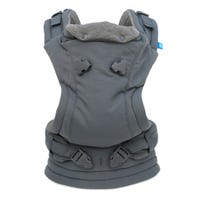 Imagine 3-in-1 Baby Carrier - Charcoal
