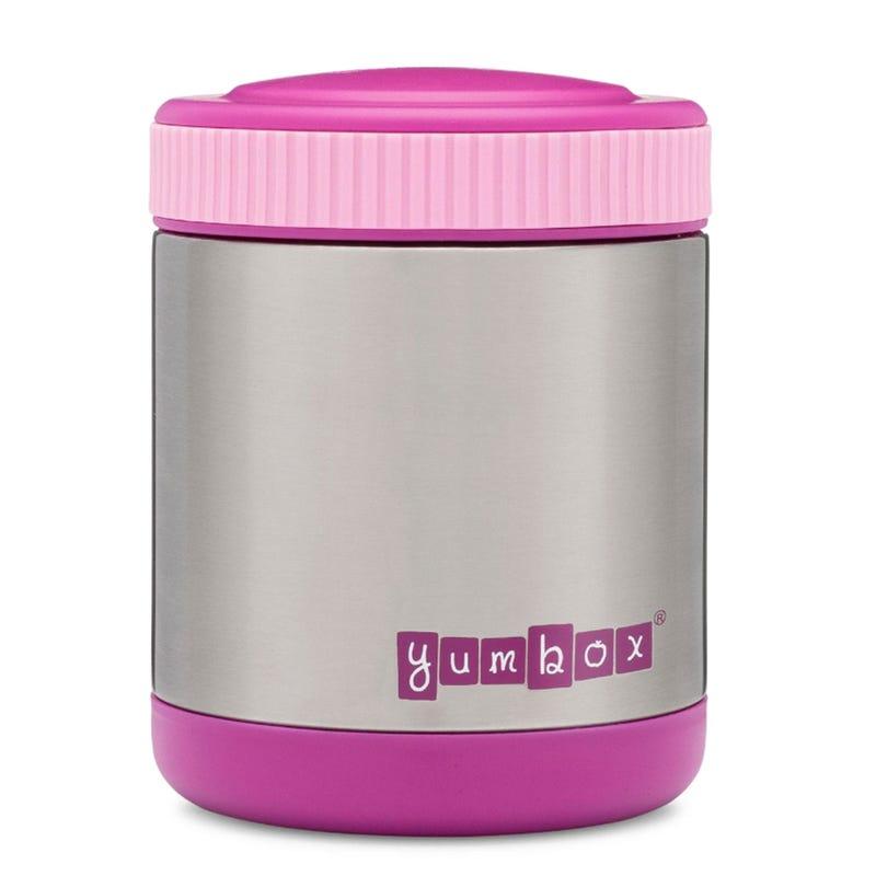 Thermos Zuppa 420ml - Bijoux Violet