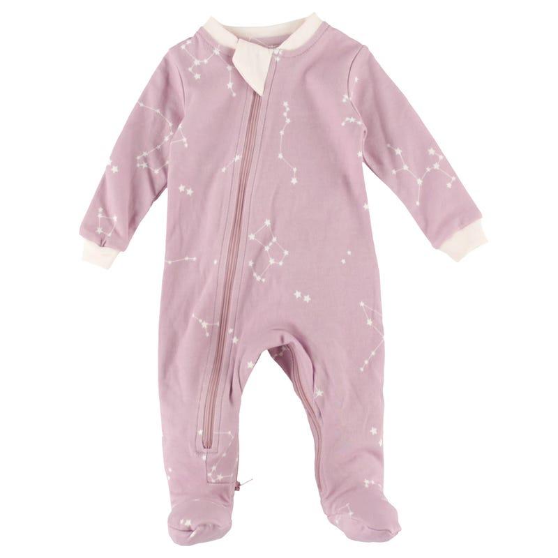 Galaxy Love Star Pyjamas 0-24m