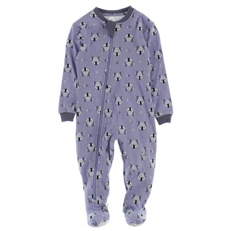 Kissy Koala Pyjamas 9-24m