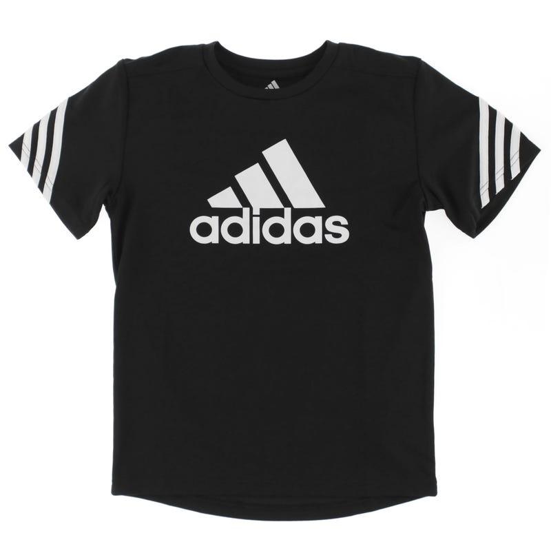 T-shirt Pack 7-16