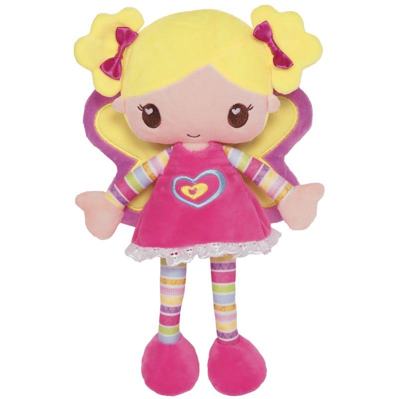 Doll - Blond