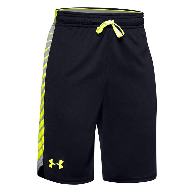 MK1 Shorts 8-16