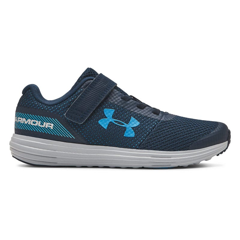 Surge RN AC Running Shoes Sizes 11-3 - Navy Blue