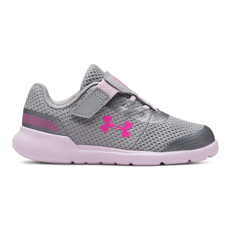 Surge RN AC Running Shoes Sizes 5-10 - Arctic Pink