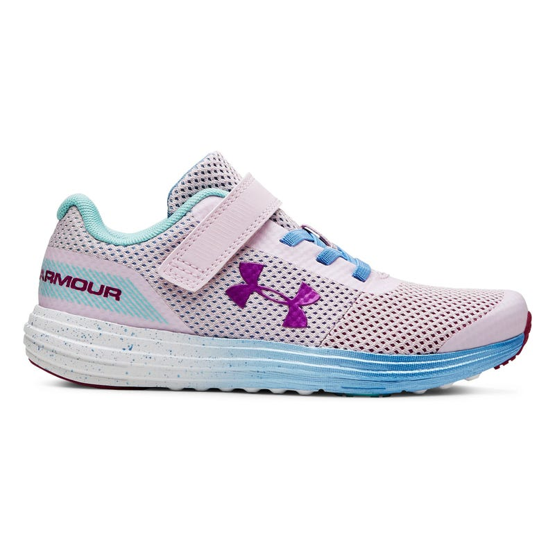 Surge RN Prism Running Shoes Sizes 11-3 - Baby Pink