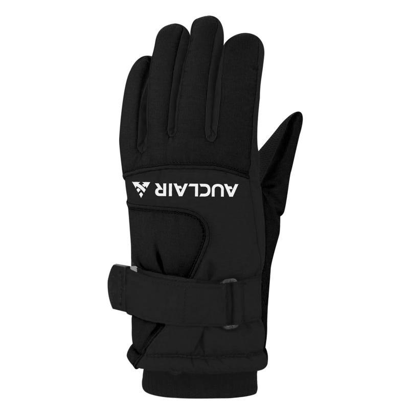 Pika Glove 8-16y