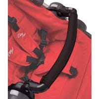 Stroller Belly Bar - City Select