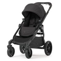 City Select Lux Stroller - Granite