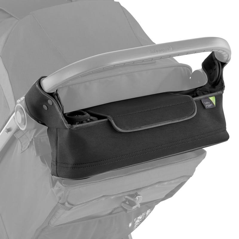 Universal Stroller Parent Console
