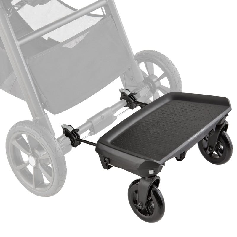 Marche-Pied Baby Jogger